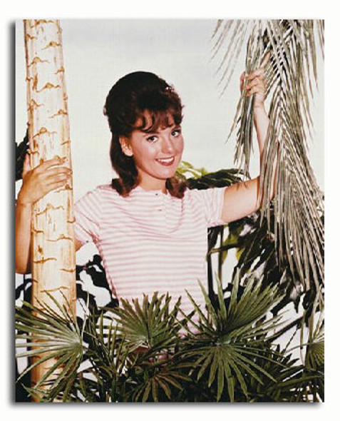 (SS2765763) Dawn Wells  Gilligan's Island Television Photo