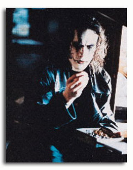 (SS2766036) Brandon Lee  The Crow Movie Photo