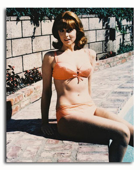(SS2766088) Tina Louise Movie Photo