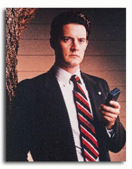 (SS2766140) Kyle MacLachlan  Twin Peaks Movie Photo