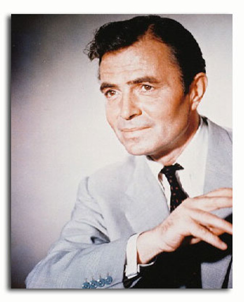 (SS2766257) James Mason Movie Photo