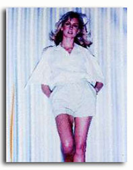 (SS2766400) Olivia Newton-John Music Photo