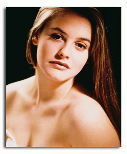 (SS2766842) Alicia Silverstone  Clueless Movie Photo