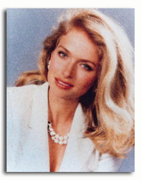 (SS2767024) Donna Dixon Movie Photo