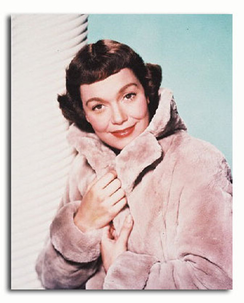 (SS2767115) Jane Wyman Movie Photo
