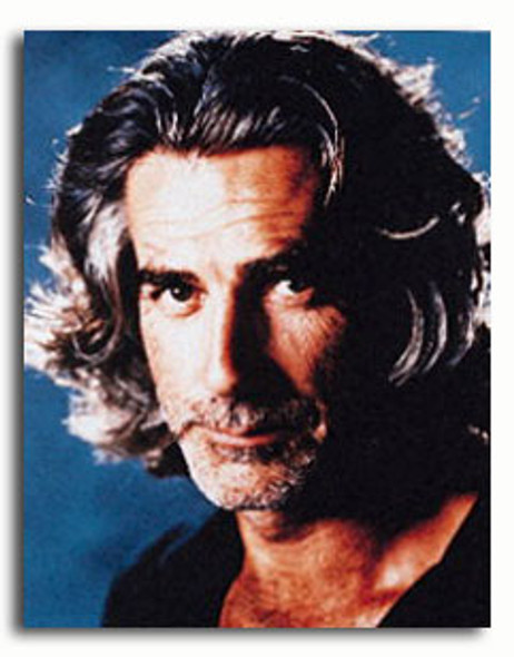 (SS2768077) Sam Elliott  Road House Movie Photo