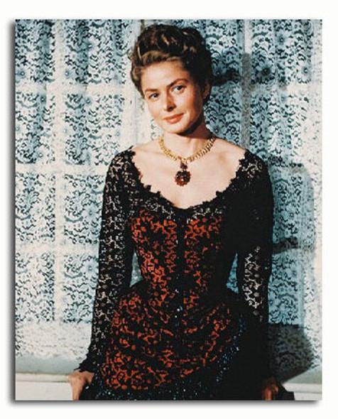 (SS2768701) Ingrid Bergman Movie Photo