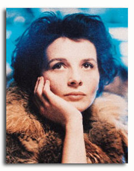 (SS2768727) Juliette Binoche Movie Photo