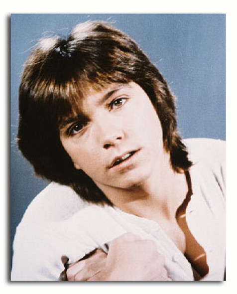 (SS2768935) David Cassidy Music Photo