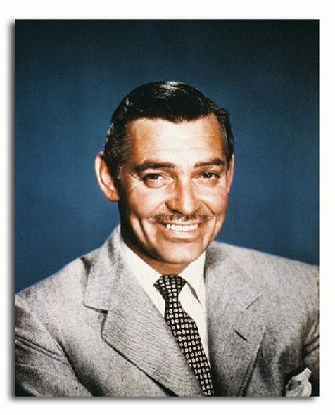 (SS2769312) Clark Gable Movie Photo