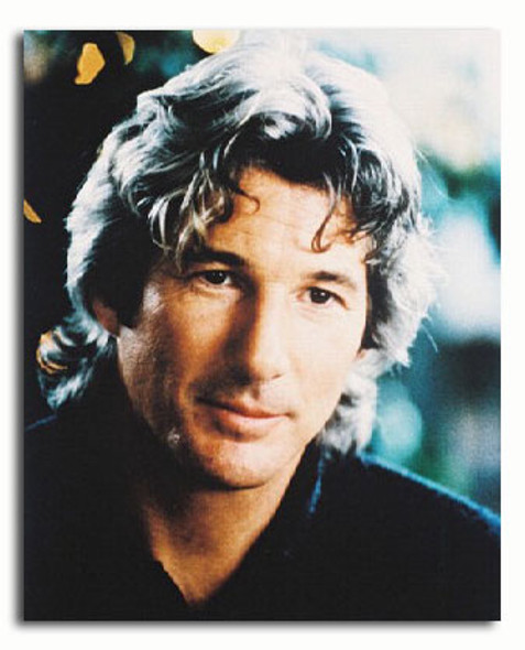 (SS2769325) Richard Gere Movie Photo