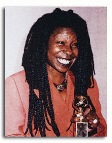 (SS2769377) Whoopi Goldberg Movie Photo