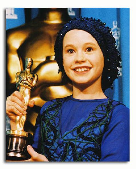 (SS2770157) Anna Paquin Movie Photo
