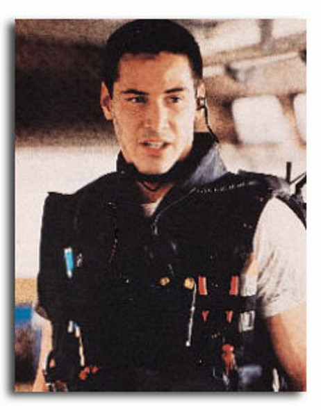 (SS2770274) Keanu Reeves  Speed Movie Photo