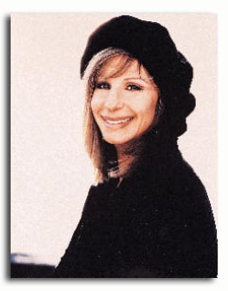 (SS2770599) Barbra Streisand Music Photo