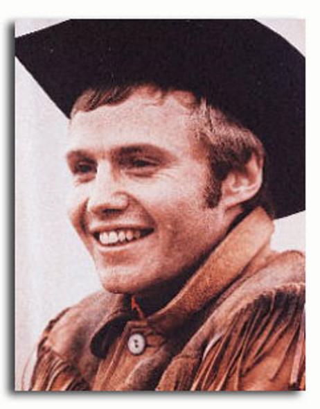 (SS2770716) Jon Voight  Midnight Cowboy Movie Photo