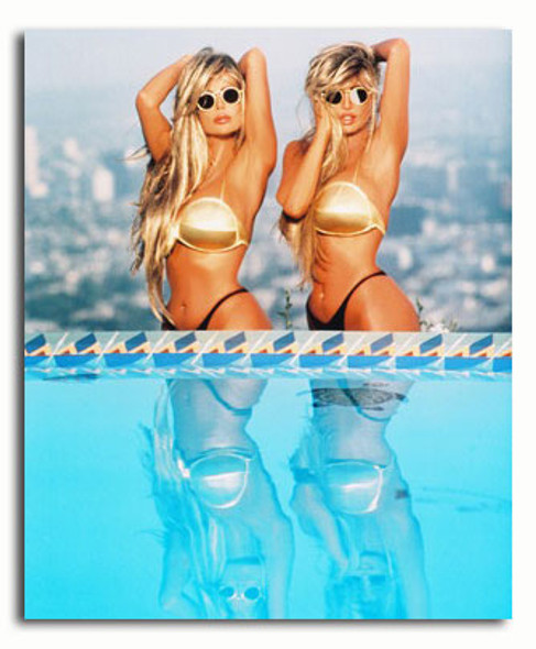 (SS2771782) Barbi Twins Movie Photo