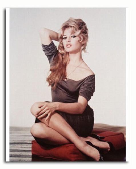 (SS2771795) Brigitte Bardot Movie Photo
