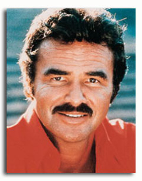 (SS2772146) Burt Reynolds Movie Photo