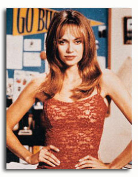 (SS2772354) Vanessa Angel Movie Photo