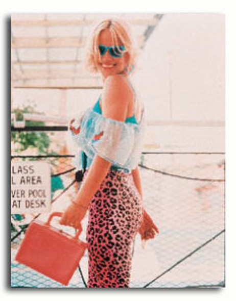(SS2772380) Patricia Arquette  True Romance Movie Photo