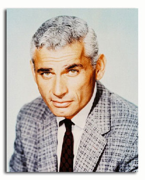 (SS2772705) Jeff Chandler Movie Photo