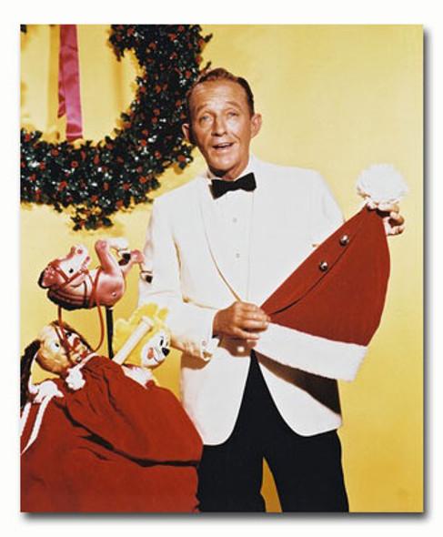 (SS2772770) Bing Crosby Music Photo