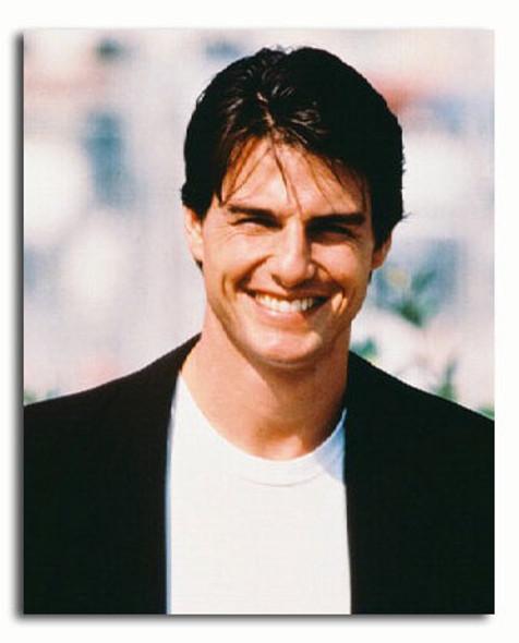 (SS2772783) Tom Cruise Movie Photo