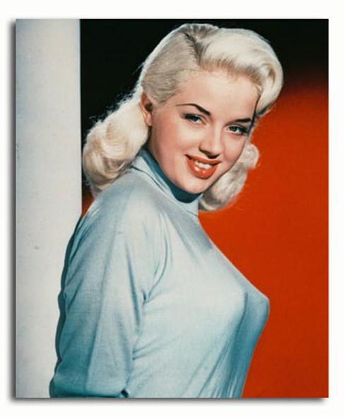 (SS2772913) Diana Dors Movie Photo