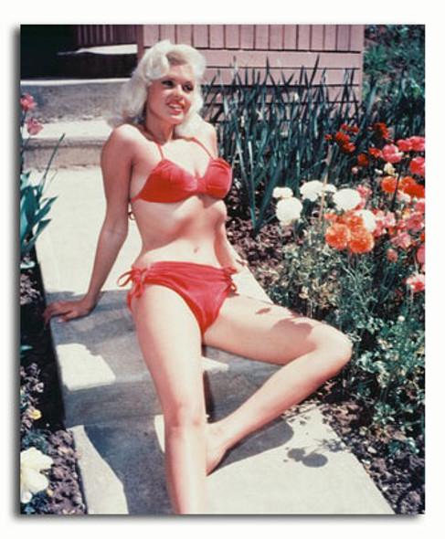 (SS2773602) Jayne Mansfield Music Photo