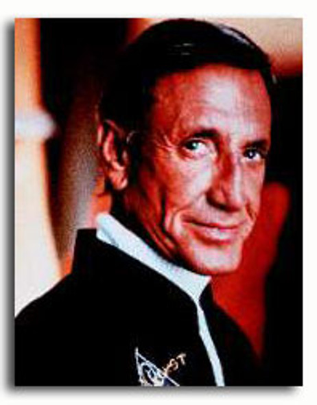 (SS2774096) Roy Scheider  SeaQuest DSV Movie Photo