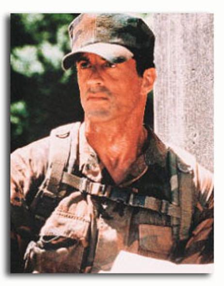 (SS2774265) Sylvester Stallone Movie Photo
