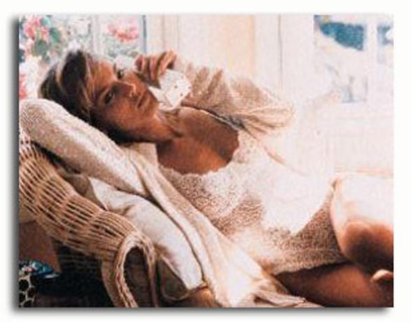 (SS2774356) Sharon Stone  The Specialist Movie Photo