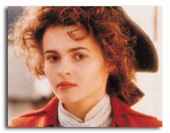(SS2776111) Helena Bonham Carter Movie Photo