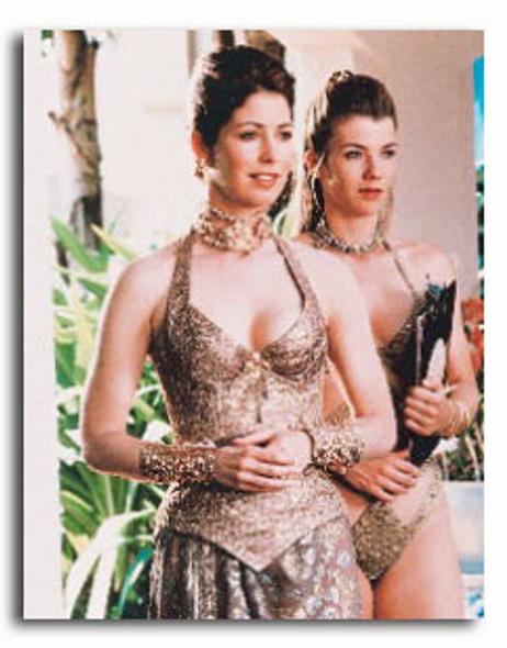(SS2776488) Dana Delany  Exit to Eden Movie Photo