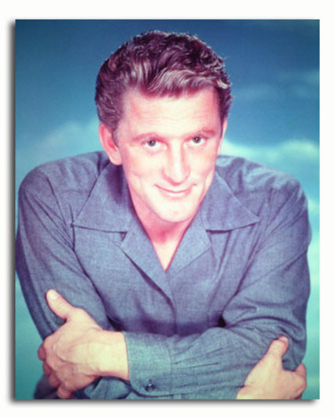 (SS2776618) Kirk Douglas Movie Photo