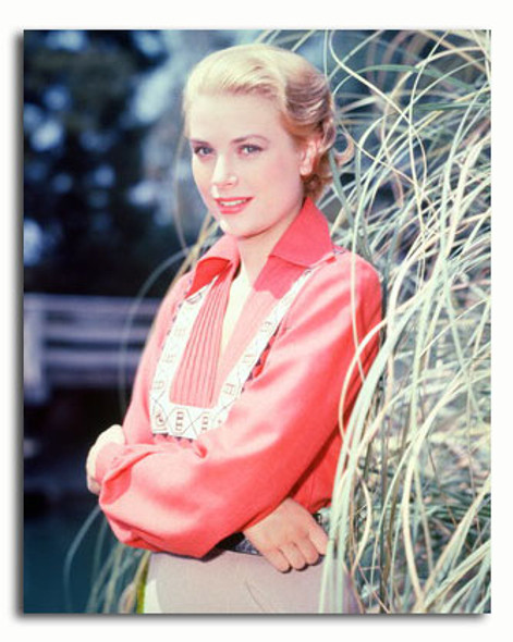 (SS2777060) Grace Kelly Movie Photo