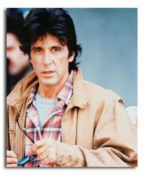 (SS2777502) Al Pacino Movie Photo