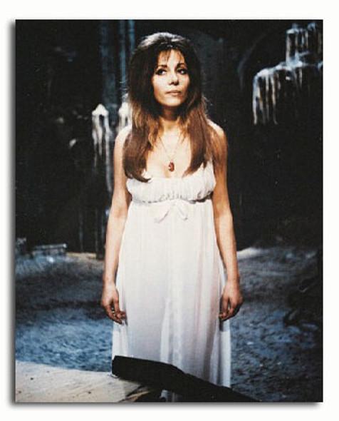 (SS2777567) Ingrid Pitt  The Vampire Lovers Movie Photo