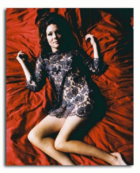 (SS2777749) Diana Rigg Movie Photo