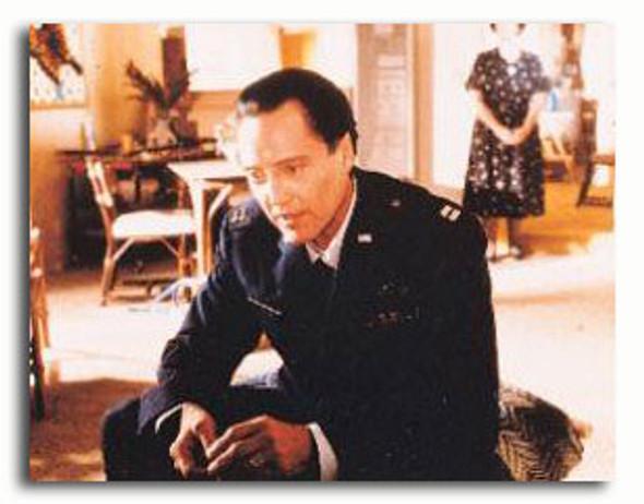 (SS2778152) Christopher Walken  Pulp Fiction Movie Photo