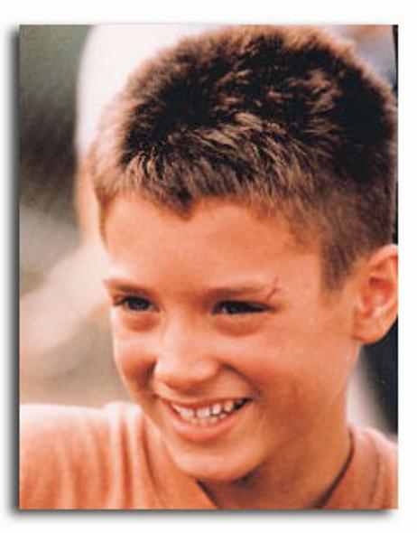 (SS2778230) Elijah Wood  The War Movie Photo