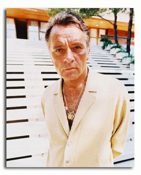 (SS2779595) Richard Burton Movie Photo