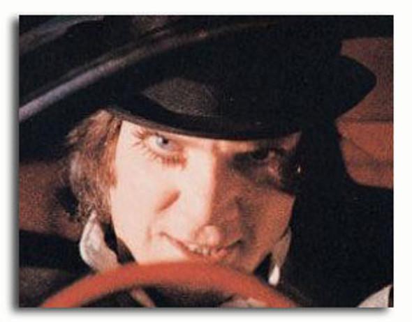(SS2779738) Malcolm McDowell  A Clockwork Orange Movie Photo