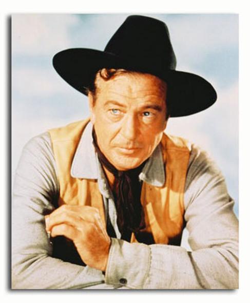 (SS2779816) Gary Cooper Movie Photo