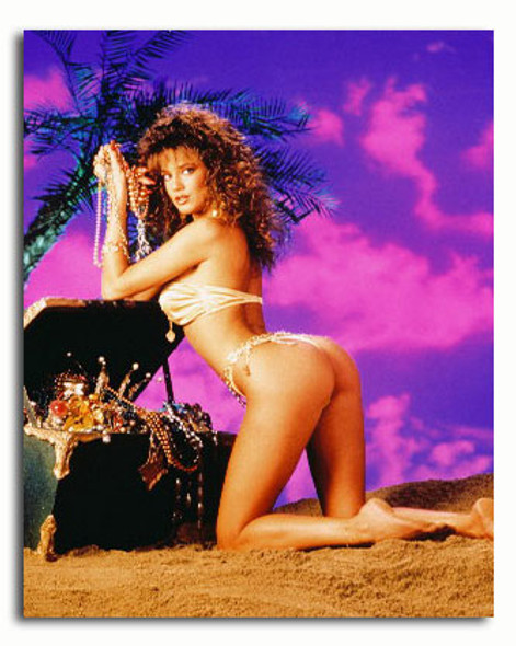 (SS2779972) Racquel Darrian Movie Photo