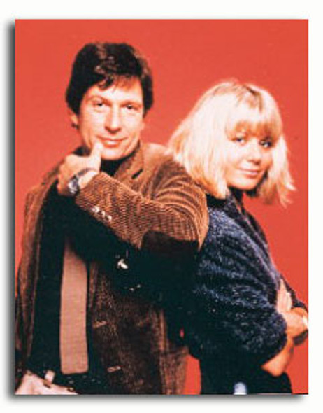 (SS2780037)  Dempsey & Makepeace Television Photo