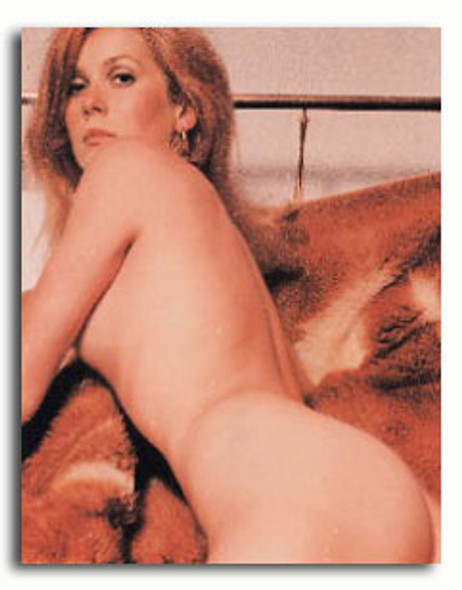 (SS2780050) Catherine Deneuve Movie Photo