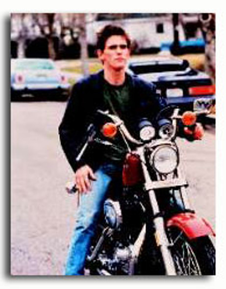 (SS2780076) Matt Dillon Movie Photo