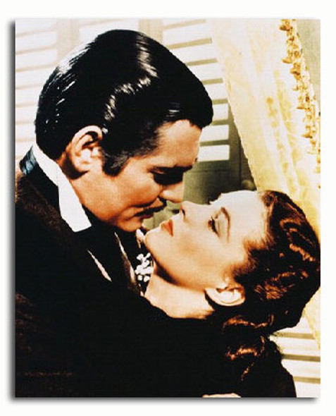 (SS2780323) Cast   Gone with the Wind Movie Photo